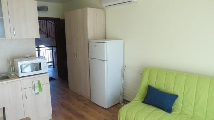 Хороший холодильник