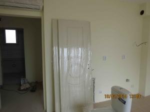 Антик Палас ( Бяла)  Внутренние двери