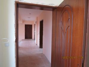 Антик Палас ( Бяла)  Двери