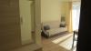 Односпальный апартамент Б 1-1